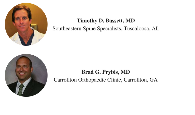 • Timothy D. Bassett, MD Southeastern Spine Specialists, Tuscaloosa, AL.png
