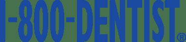 18D_Logo_Blue_72dpi_RGB