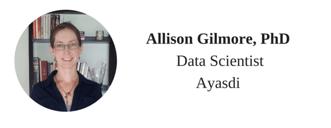 Allison_Gilmore_MD_Principal_Data_Science_2