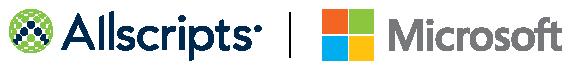 Allscripts-Microsoft-01 - Emma Goodman (1) (3) (2)