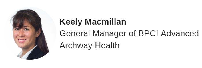 Archway May Webinar
