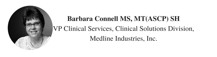 Barbara_Connell_MS_MTASCP_SHVP_Clinical_Services_Clinical_Solutions_DivisionMedline_Industries_Inc..png