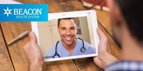 Beacon_Health_image