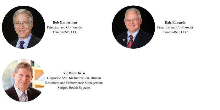 Bob_GuthermanPrincipal_and_Co-FounderTriscendNP_LLC.png