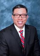 Boyle Cheng