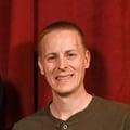 Brian Larkworthy