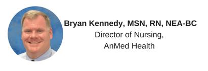 Bryan_Kennedy_MSN_RN_NEA-BCDirector_of_Nursing_AnMed_Health.png