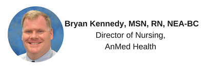 Bryan_Kennedy_MSN_RN_NEA-BCDirector_of_Nursing_AnMed_Health.png