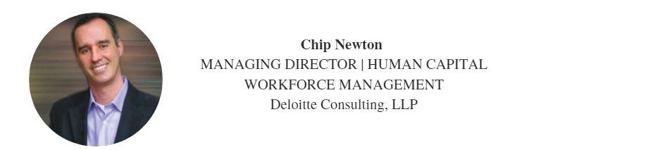 CHIP_NEWTON_CORRECT-1.jpg