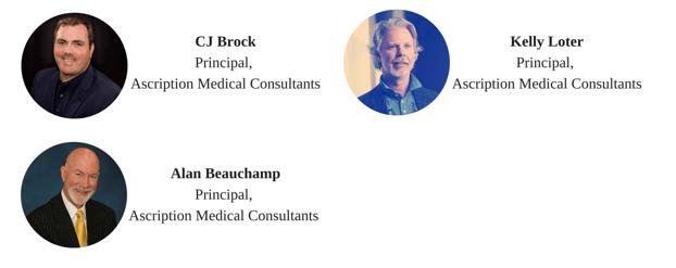 CJ_BrockPrincipal_Ascription_Medical_1