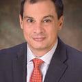 Chris R. Paravate - Cierra Levy