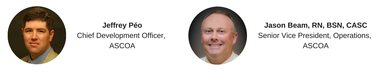 Chris Storer CMO, Twine Health (1).png