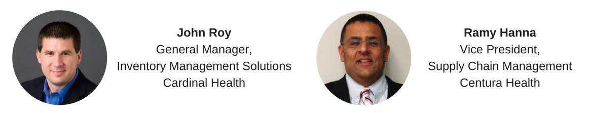 Chris Storer CMO, Twine Health (3).png