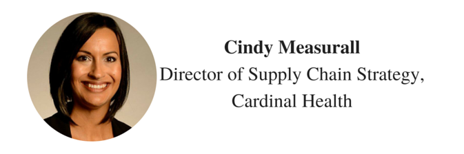 Cindy_Measurall_Director_of_Supply_Chain_StrategyCardinal_Health.png