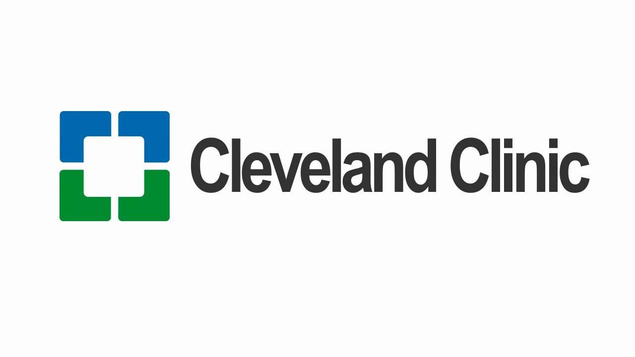 Cleveland Clinic Logo.jpg