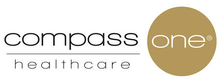 CompassOne_Logo (1)