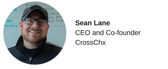 CrossCHX.png