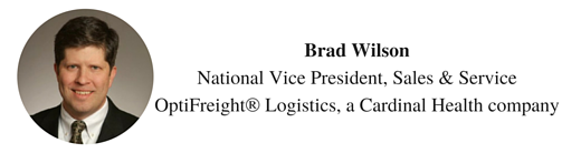 David_KolchinsVice_President_of_OperationsOptiFreight_Logistics_a_Cardinal_Health_company.png