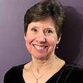 Deborah Jean Parsons (2) (1) - Margo Vieceli-1