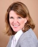 Dr. Gail Cunningham Headshot - McKenna Shier