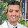 Dr. Josh Heller