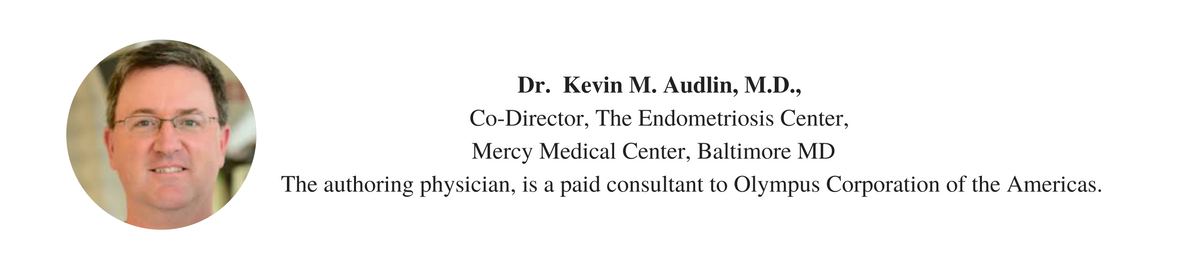Dr. Kevin M. Audlin, M.D.,Co-Director, The Endometriosis Center at Mercy Medical Center, Baltimore MD,-2.png