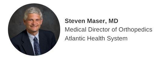 Dr. Maser
