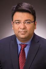 Dr. Pranav Jain - Cierra Levy-1