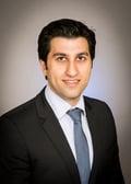 Dr.Amir_Ashrafi - Daniel Gest-1