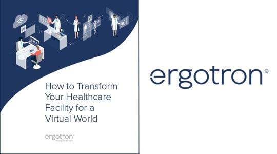 Ergotron Healthcare Facility Virtual World Cover_810x450 v2