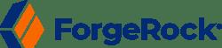 ForgeRock_Horz_Color_Logo_RGB_R_med (1)