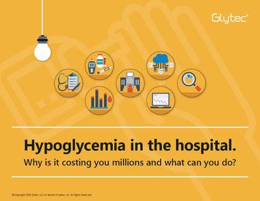 Glytec_Hypoglycemia_eBook_Cover