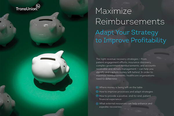 HC-19-527071-MaximizeReimbursements_Interactive_1200x800