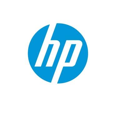HP jbg