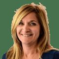 Headshot_-_Joan_Butters-removebg-preview - Madeline Cummings