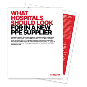 Honeywell_Whitepaper_Thumbnail (002) (1)