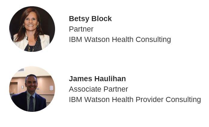 IBM Jan 2020 Webinar Headshots 3