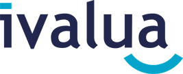 Ivalua logo-2