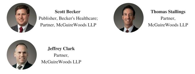 Jeffrey_C._ClarkPartnerMcGuire_Woods_LLP_1.png
