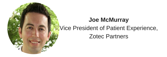 Joe_McMurrayVice_President_of_Patient_ExperienceZotec_Partners.png
