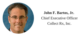 John_BartosChief_Executive.png