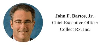 John_BartosChief_Executive.png