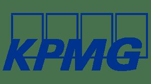 KPMG_Blue_logo800x450 (2) - Carly Xagas