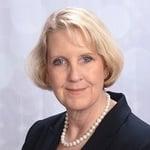 Kathleen McGrow