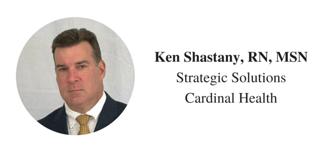 Ken_Shastany_RN_MSNStrategic_SolutionsCardinal_Health.png
