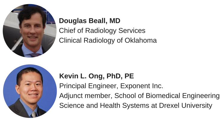 Kevin_L._Ong_PhD_PEPrincipal_Engineer_Exponent_Inc.Adjunct_member_School_of_Biomedical_EngineeringScience_and_Health_Systems_at_Drexel_University-1.png
