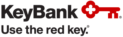 KeyBank-logo-Use_tagline-RGB (2)
