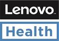 Lenovo-Heath-POS-stacked.jpg