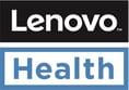 Lenovo-Heath-POS-stacked.jpg