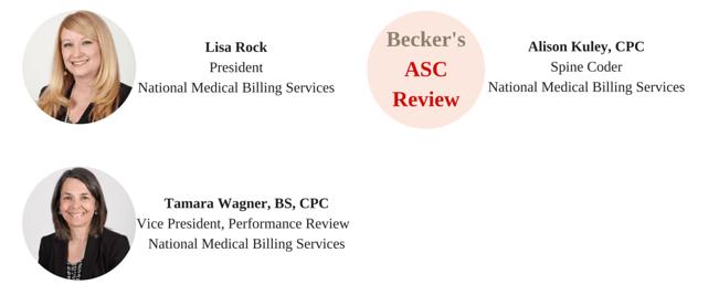 Lisa_Rock_President_National_Medical.png